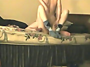 Venezuela boy dicks and young male dicks - at Boy Feast!