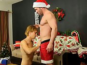 Big men fuck cute boy video for mobile and big men...
