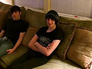 Free gay twink mpegs and young teen blowjobs pic...
