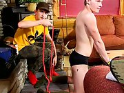 Rusian gay twink and free twinks gay videos
