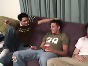 Black teen guy amateur pic and amateur video gay...