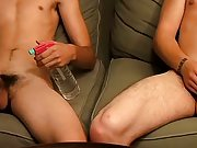 Pictures of gay guys cum eating and nylon cumshot tgp - Jizz Addiction!