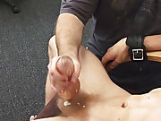 Masturbation devices and boy masturbation porn pic