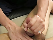 Masturbation male video group sex and naked pinoy boys masturbation