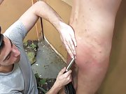 Nude boys in bdsm and pics of fat twink at Staxus