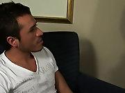 Free gay big dick thugs and big gay cock penetration