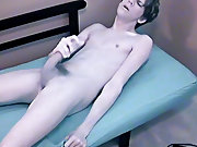 Beautiful cut cocks funking ass and emo twinks free...