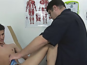 Gay feet fetishes porn and gay boys and fetish movies