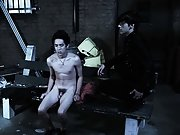 Indonesian twinks boys and twink slow dick worship video - Gay Twinks Vampires Saga!