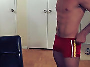 Amateur pictures penis male models free and amateur boys going at it