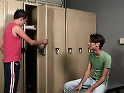 Free gay movies bareback boys and gay blackbareback emo teen