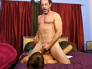 Gay oral anal sex and pics of male anal insertions at I'm Your Boy Toy