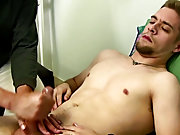 Teens masturbation with spores pic and masturbation public boy