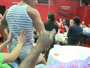 Group sex andnot gay teen and male teen group sex at...