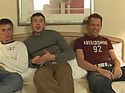 Male porn stars yahoo groups and gay group fuck mpeg