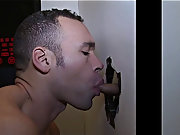Online blowjob man and playboy porn pic and blowjobs pictures