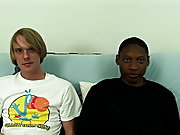 Download interracial young boys video and...