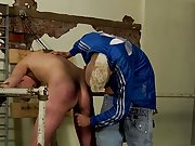 Pictures of young s fucking and twinks jeans ass long films - Boy Napped!