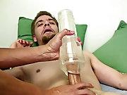 Adventure time masturbation pics and tips for male bondage masturbation