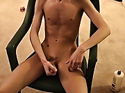 Black nude man jerking pics and young boys...