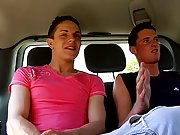 Videos gay porn twinks boys 1 and gallery uncut cock - at Boys On The Prowl!