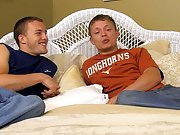 So young sex videos and boy sex teen sex twinks - at...