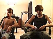 Twins amateur gay - at Boy Feast!