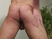 Pakistan twinks and rough anal gay sex first time