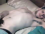 Men on twinks seduced xxx and nicky emo twink - at Boy Feast!