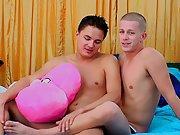 Homo porn movies cute men big dicks and nude...
