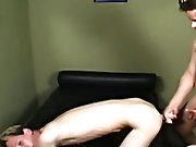 Hardcore east boy gay video and free hardcore twink...