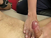 Male military masturbation videos and adult men...