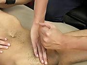 Male military masturbation videos and adult men...