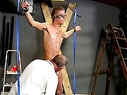 Gay twink discipline free videos and boy ass cum pics - Boy...