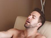 Gay swedish twinks pics and twinks diaper piss