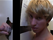 Young boy massage and blowjob free video and pic of guys giving blowjobs