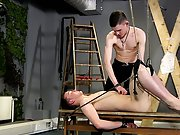Teen blowjob penis pic and afghan twinks movies -...