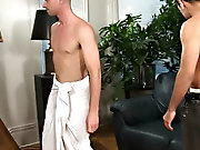 Hardcore erotic gay porn comics and black men anal hardcore sex