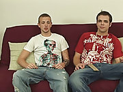 Mobile twink 3gp and twinks dry humping and cumming in their pants