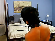 Tiny dicked boys and hot gay in string tgp - at Tasty Twink!