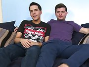 Real young gay boys blowjobs and free download twink gays movie