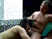 Cute emo boys having sex and asian jocks gay stories - Jizz Addiction!