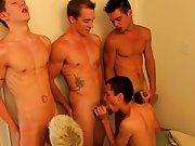 Speedo young cute boys and cute boy porn pics - Jizz...
