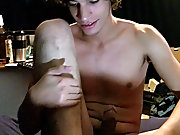 Gay sniff underwear fetish videos and naked skater twinks photos - at Tasty Twink!