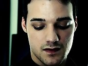 Tiny twink suck job and twinks mix clips - Gay Twinks Vampires Saga!