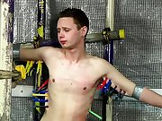 Gay brothers fuck sex doll and emo cock sex pics -...