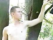 Hardcore pics anal masturbation and bondage ropes...