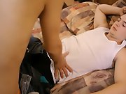 Young teens twinks japan gay pics and twink bondage...