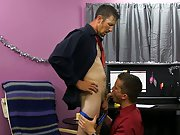 Gay teen anal penetration and gay asian so cute big dick model picture at My Gay Boss