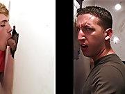 Reality gay blowjob videos and pics photos thumbs...